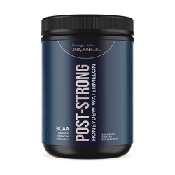 ROC604.PostStrong.png