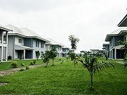 PORT-HARCOURT-HOUSES.jpg