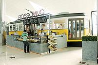 ROSSO-VIVO.jpg