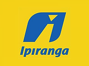posto-ipiranga-png-6.png