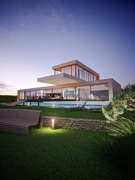 Maison Quinta do Anjo