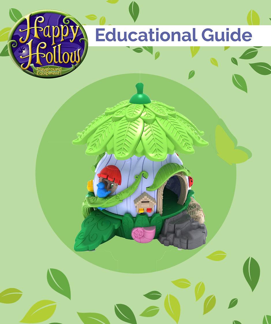 Educational Guide-1.jpg