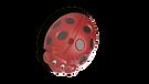 LadyBug1.png