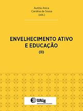 Envelhecimento Ativo e Educação.png