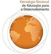 estrategia_nacional_de_edicaçao_001_edit