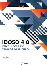 IDOSO 4.0.png