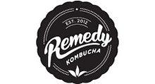remedy kombucha.jpg
