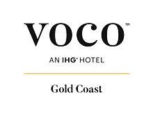 voco_Logo_Locator_STACK_POS_RGB_web.jpg
