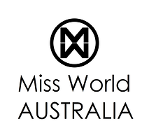 MWA logo for web.png