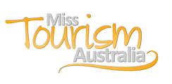 Miss Tourism Logo.png