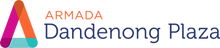 ArmadaDandenongPlaza_Logo_RGB.png