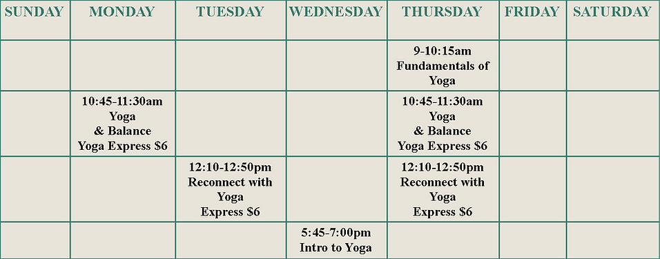 Yoga Schedule for the website.png