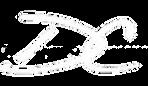 logo caccamo new.webp