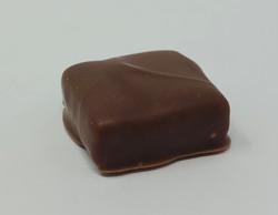 Praliné Craquant à l'ancienne chocolat au lait