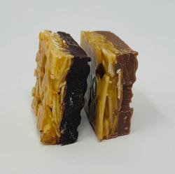 Florentin chocolat noir ou lait