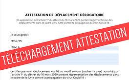 telecharger-attestation-dep.jpg