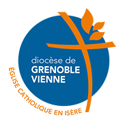 logo-diocese-grenoble-vienne (1).png