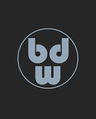 BWD logo.png