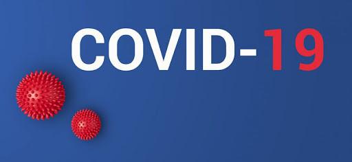 Décret COVID