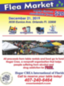 flyer flea market dec2019 2_edited.jpg