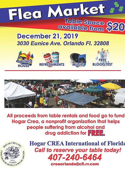 flyer flea market dec2019 2_edited.jpg
