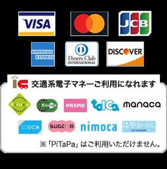 クレジット交通系カード.jpg