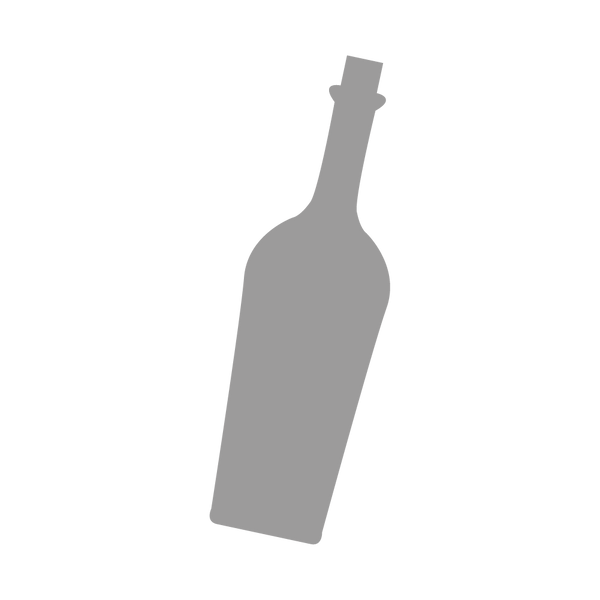 LoneBottle-Grey_1x.png