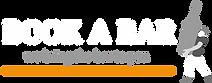 Book A Bar Logo