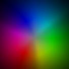 RGB-additieve-kleursysteem.png