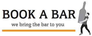 Book A Bar Document Logo.fw.png
