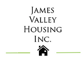 James Valley small pic (1).png