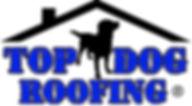 TDR_®_logo_jpeg.jpeg