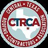 CTRCA logo.png
