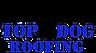 Top Dog Logo v2.14.17 png.png