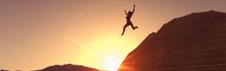 bigstock-Woman-Jumping-2993039-e1430340407419_edited