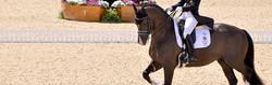 Charlotte_Dujardin_2012_Olympic_Dressage_edited