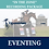 "Thumbnail: Eventing ""In the zone"" recording package"