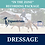 "Thumbnail: Dressage ""In the zone"" recording package"