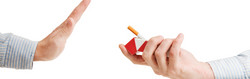 quit-smoking_edited