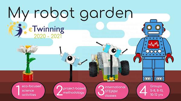 my robot garden.PNG
