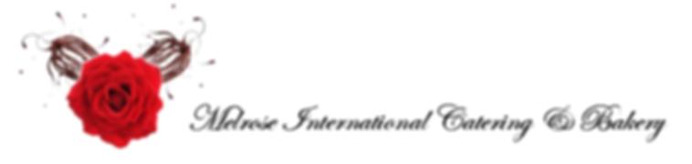 Melrose Logo2.PNG