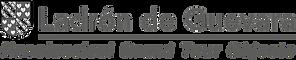 logo_wappen_untertitel_en.png