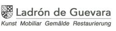 logo_ladron_de_guevara_dkl.png