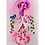 Thumbnail: Skeleton Jellyfish