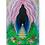 Thumbnail: Yoni Temple