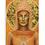Thumbnail: Golden Priestess