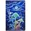 Thumbnail: Fantasia's Blessings