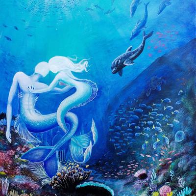 underwater love.jpeg