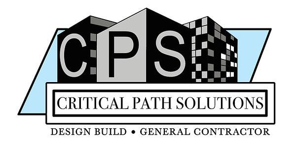 CPS logo jpg.jpg