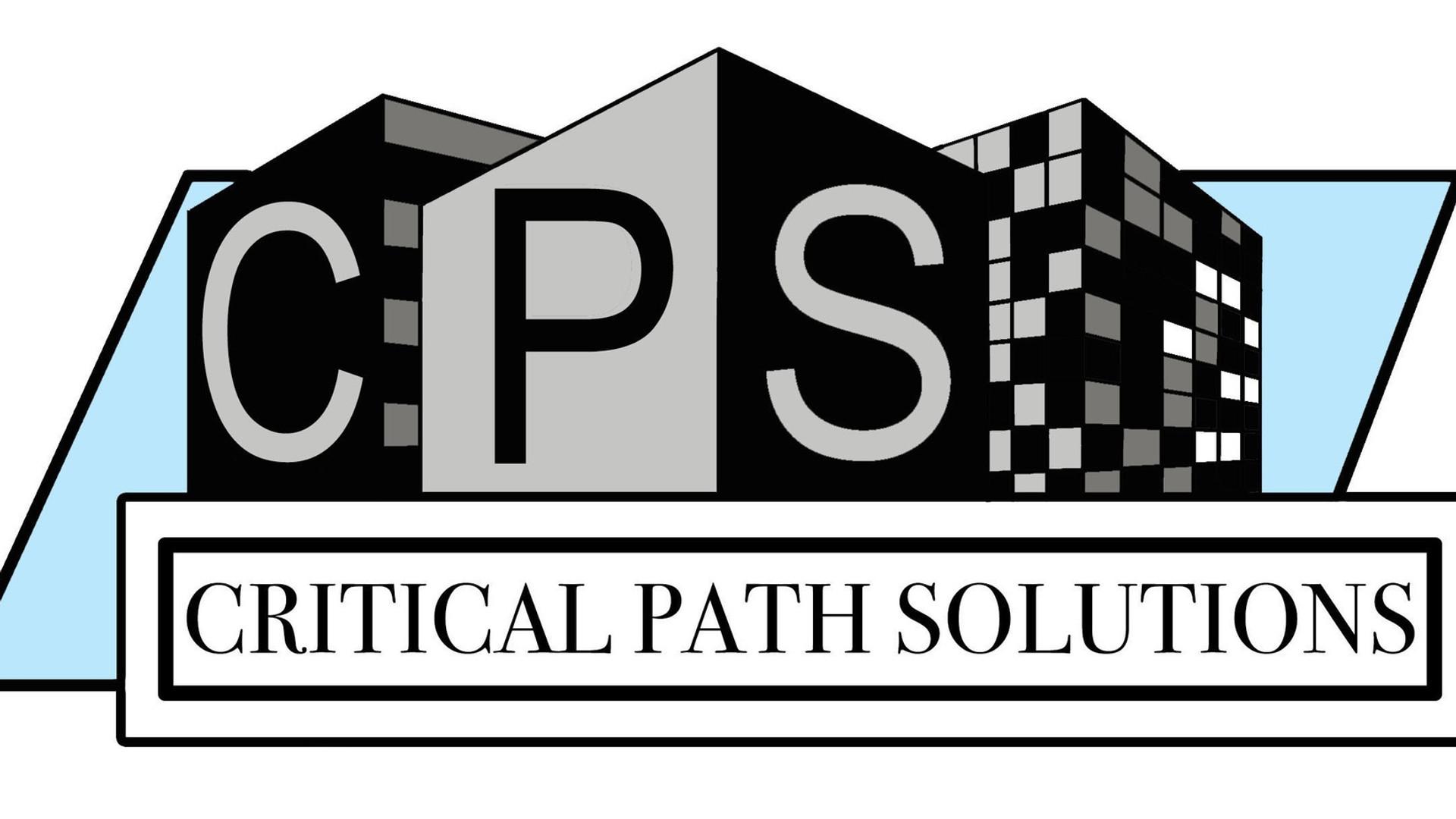 CPS logo site jpg.jpg